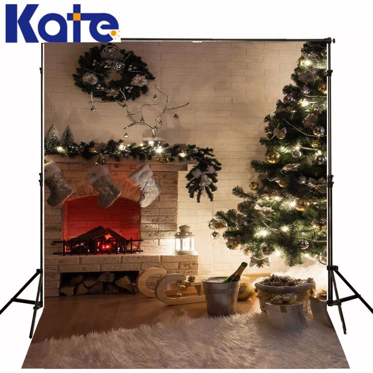 Cheap backdrop drape, Buy Quality tree directly from China backdrop light Suppliers: Kate Yellow Frozen Photography Backdrop Christmas Winter SnowGifts Christmas Decoration Photography Background Fond Phot