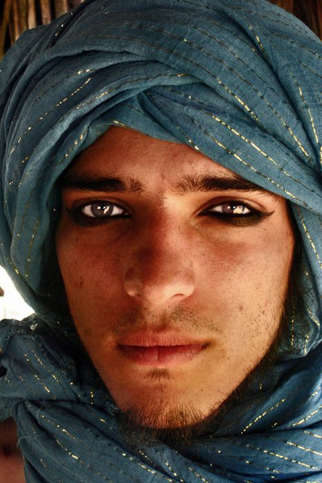 Arabs, Tuaregs in Mali face hostility, discrimination as Islamists flee northern cities