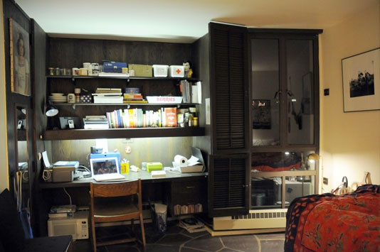 ... 21 Best Images About Yale University On Pinterest ... My Dorm Room ... Part 49