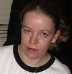 🆕 | News | Missing woman – police seek public's help: Investigators are seeking the public's help locating a missing Halifax… #News_