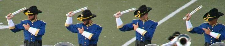 2014 Troopers