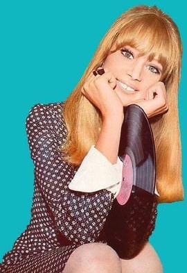 33 Best Pattie Boyd Images On Pinterest 1960s Fashion