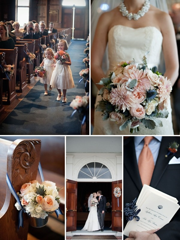 The 25 best october wedding colors ideas on pinterest october fall wedding colors junglespirit Gallery