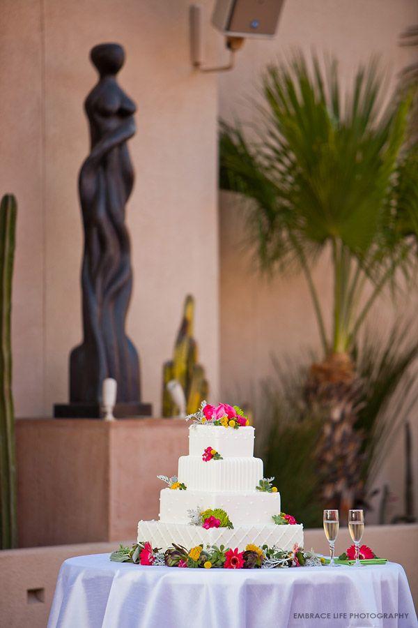 Cinco de Mayo wedding ideas