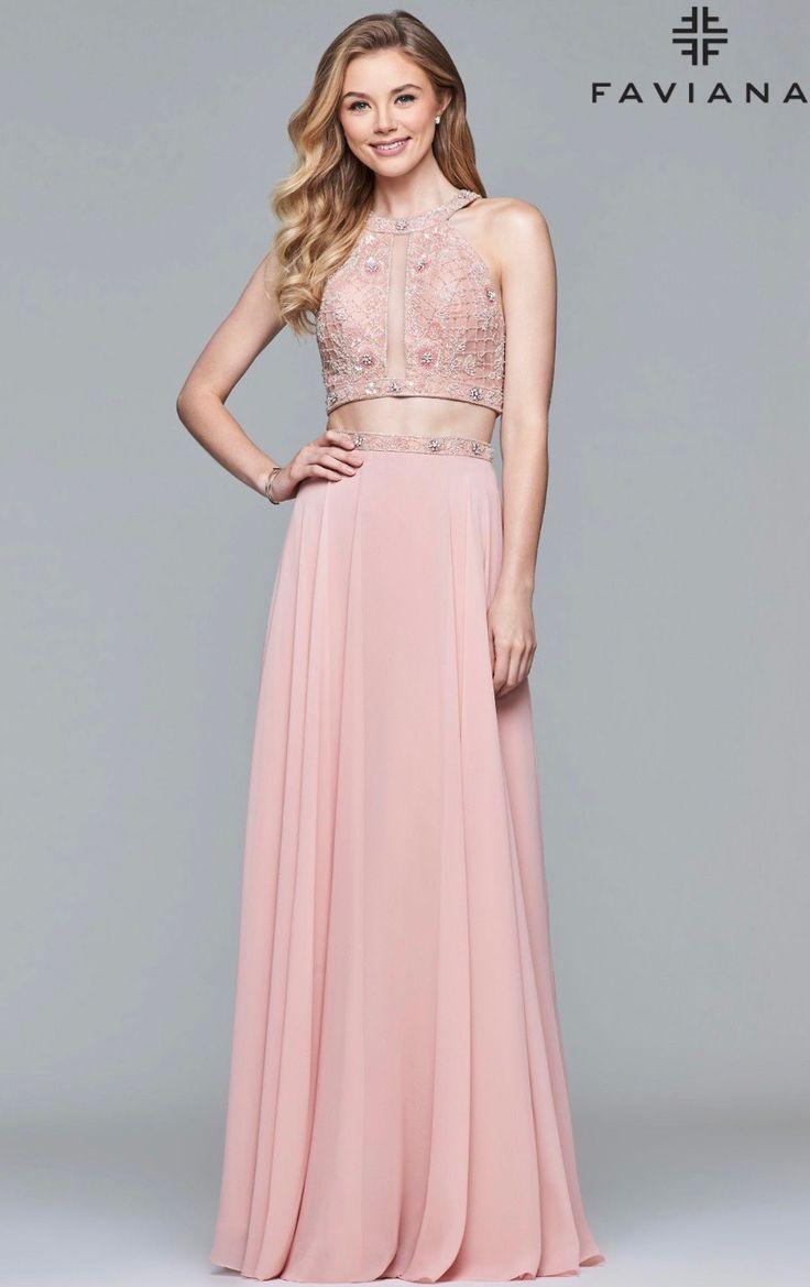 81 best More dress images on Pinterest