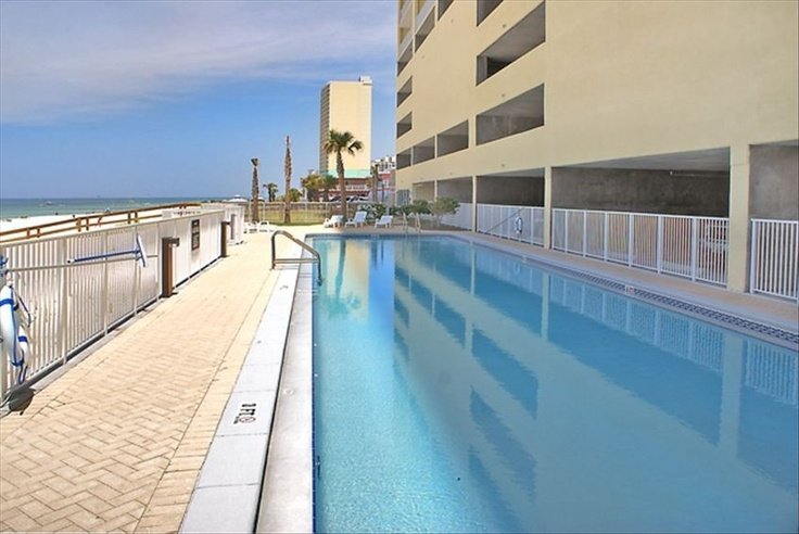 1201.16 pcb Condo vacation rental in Panama City Beach Area from VRBO.com! #vacation #rental #travel #vrbo