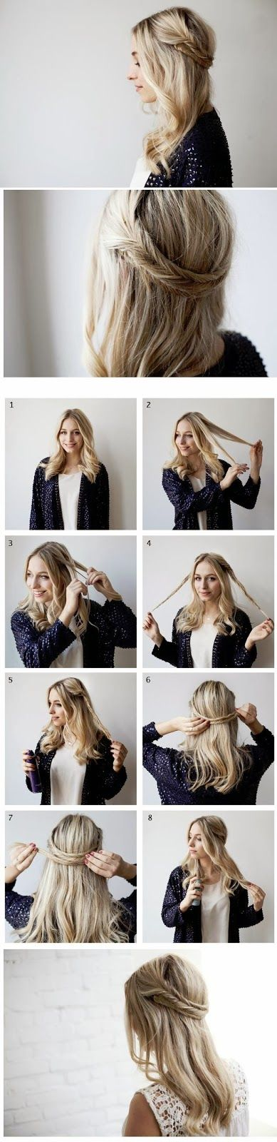 17 Best ideas about Maquillage Nouvel An on Pinterest | Ongles du ...