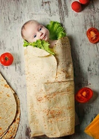 Funny Kid In Grill Cute Baby Pictures Pinterest