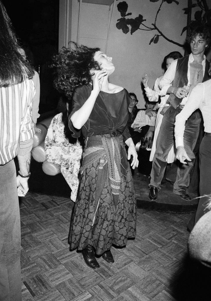 170 Best Images About Studio 54 On Pinterest