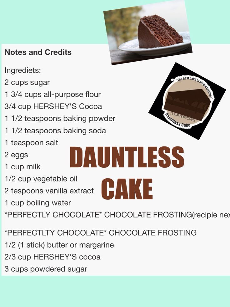 Okay I just found this recipe and went crazy! I added stuff too it so yeah...I cannot wait to make this!