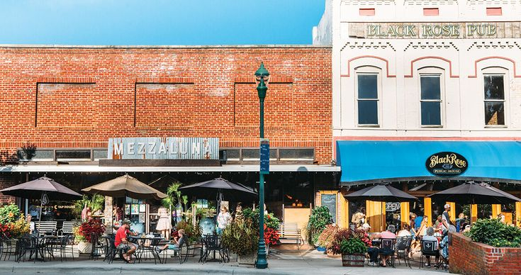 17 Best Images About Asheville On Pinterest Asheville
