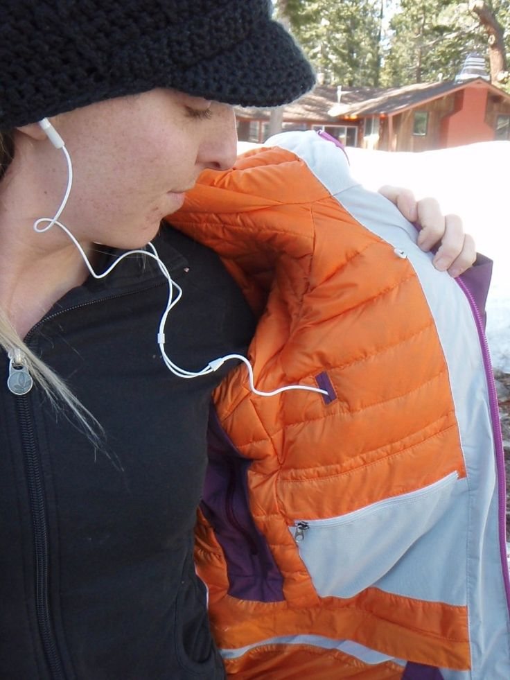 best ski jacket for women review, outdoor gear lab