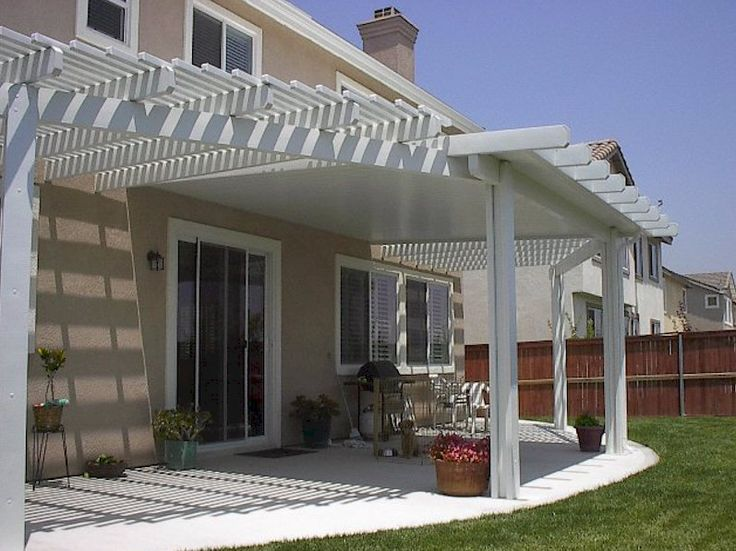 107 best patio covers images on pinterest patios shade
