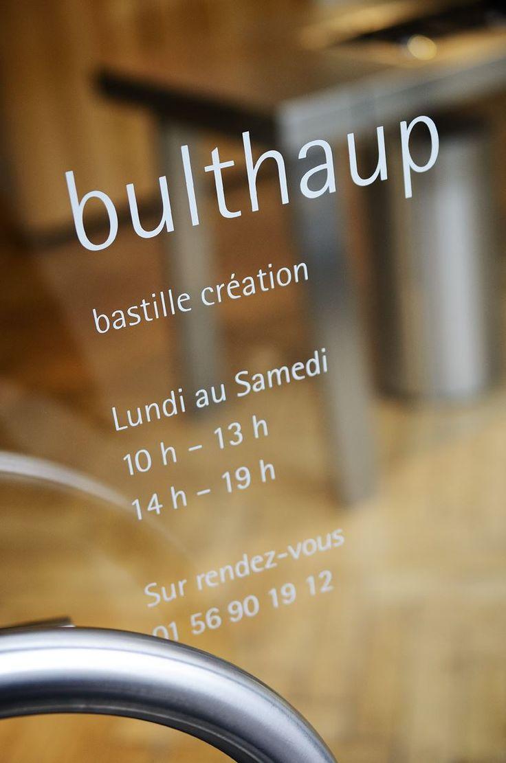34 best LUMINAIRES 24 rue d Enghien images on Pinterest
