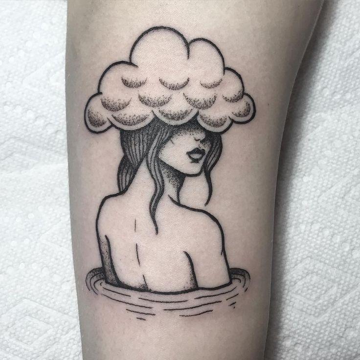 @ lmariera.tattoo