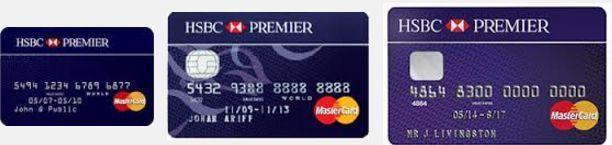 Solicitar Cartão de Crédito HSBC Premier Mundial MasterCard - Conheça as vantagens e benefícios desse cartão de crédito internacional – HSBC Premier Mundial MasterCard: Acesse Agora... http://cartaodecreditoonline.tecmarcos.com/solicitar-cartao-de-credito-hsbc-premier-mundial-mastercard/