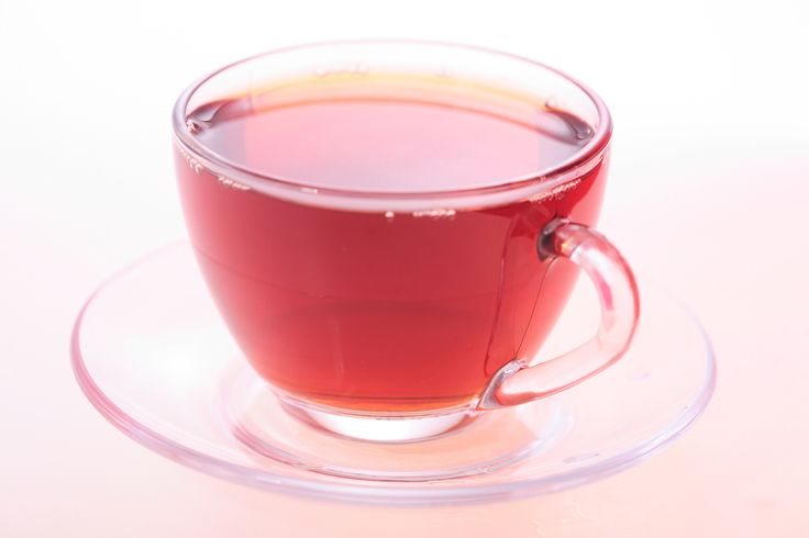 Dr Oz's Weight Loss Teas (I've done this for 10 days now...nothing...but going to keep trying it...)Bilberry Teas, Diy Food, Weight Loss, Workout Fitness, Oz Weights, Dr. Oz, Loss Teas, Pu Erh Teas, Weights Loss