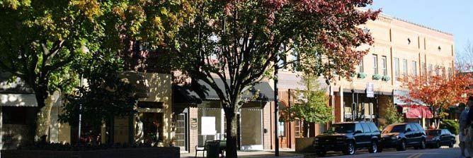 Top 10 Restaurants in Hendersonville, NC: Local Eats