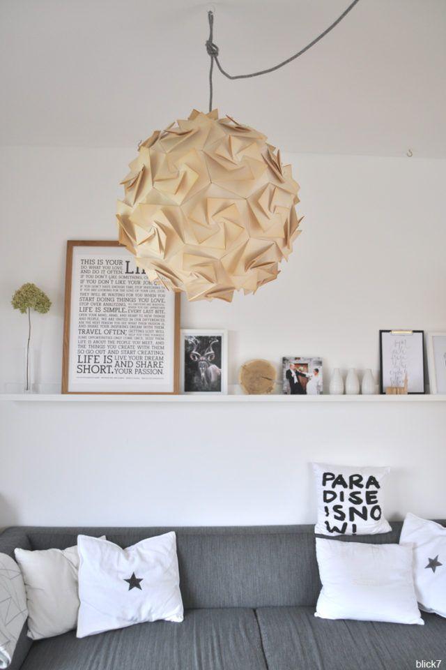 diy herzblutprojekt 10 handpicked ideas to discover in home decor. Black Bedroom Furniture Sets. Home Design Ideas