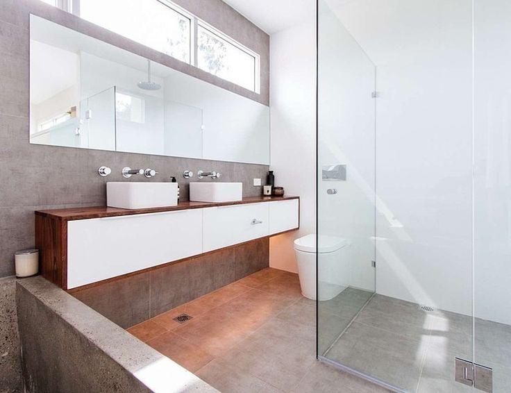 Las 25 mejores ideas sobre ventanas altas en pinterest y - Ventilacion forzada banos ...