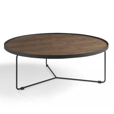 Couchtisch designklassiker  114 besten DESIGN Furniture and classical Design Bilder auf ...