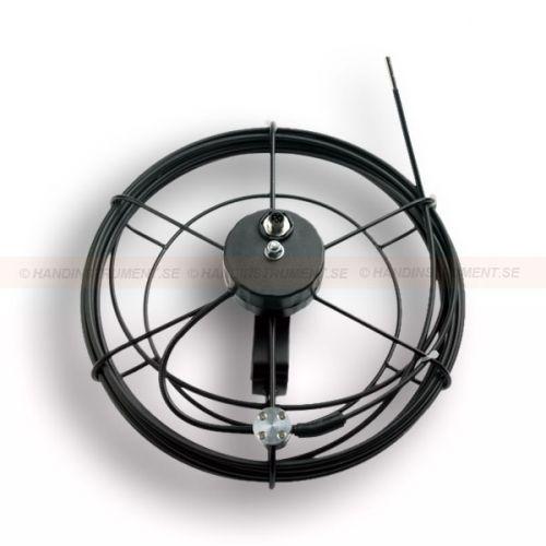 http://handinstrument.se/inspektionskamera-r322/kamerasond-langt-skarpedjup-5-5-mm-i-diameter-10m-flexibel-kabel-53-HDV-5CAM-10F-r350  Kamerasond, långt skärpedjup, 5,5 mm i diameter, 10m flexibel kabel  Garanti: 1 År