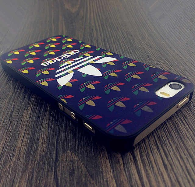 iphone 5s adidas case is perfect phone cases pinterest. Black Bedroom Furniture Sets. Home Design Ideas