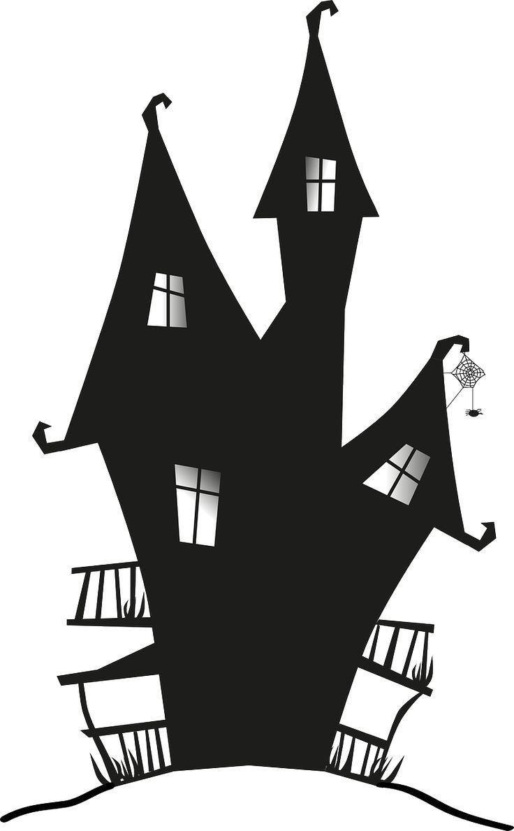 Malvorlagen kirschen pictures to pin on pinterest - Die Besten 25 Ausmalbilder Fasching Ideen Auf Pinterest Ausmalbilder Jungs Halloween Malvorlagen Und Halloween Ausmalbilder