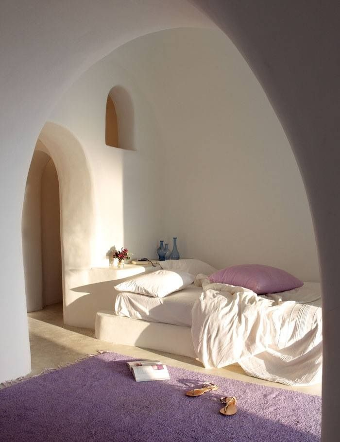 1306 Best Images About Living Space On Pinterest
