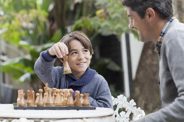 The Most Effective Discipline Strategies for Oppositional Defiant Disorder