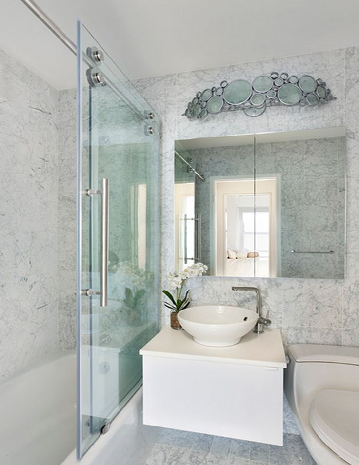 Bathroom Lighting Nyc 201 best bathroom lighting images on pinterest   bathroom lighting