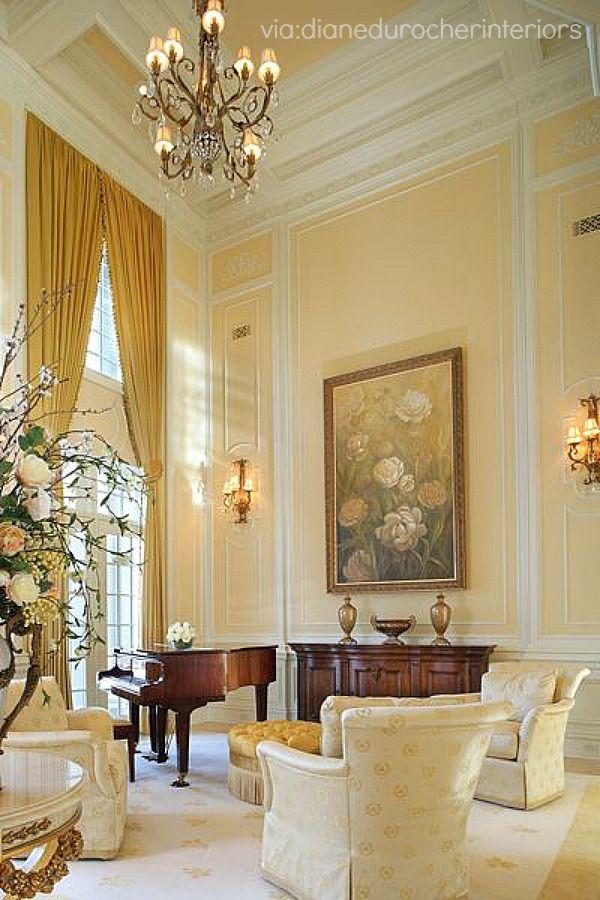 Piano Room Splendid Piano Rooms Pinterest Posts