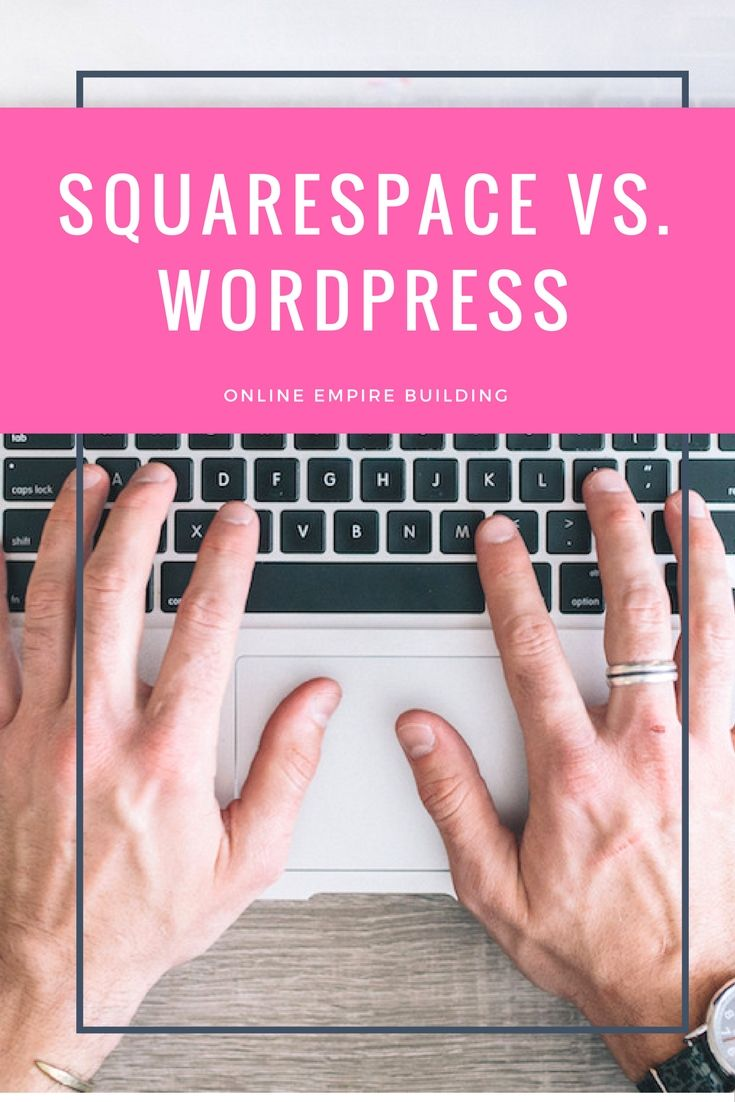 286 Best Domains And Hosting Images On Pinterest Square Space