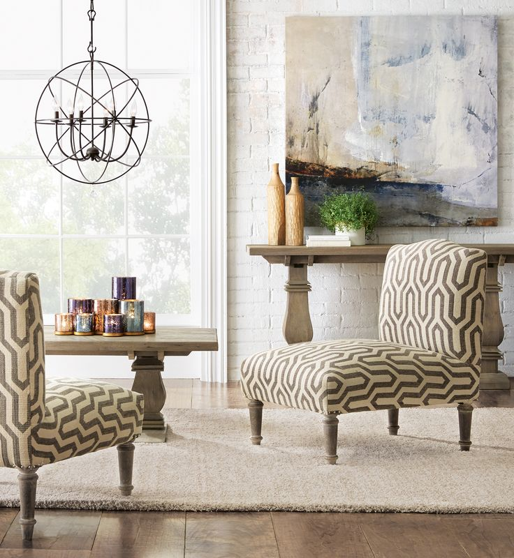 279 Best Images About Living Room On Pinterest Armchairs Extra Seating And
