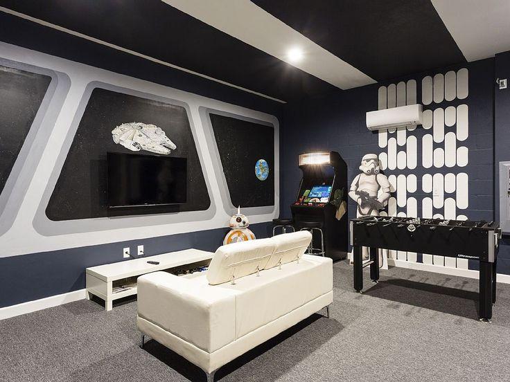 Kijiji camerette ~ Best camerette per i bambini images bedroom