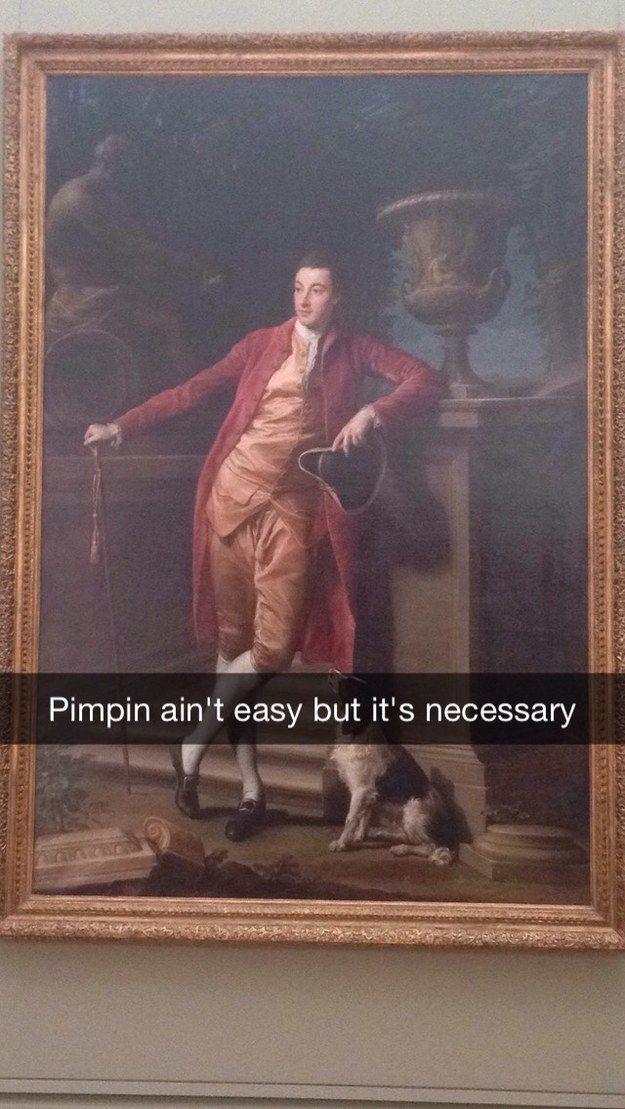 Best 25 Old painting meme ideas on Pinterest