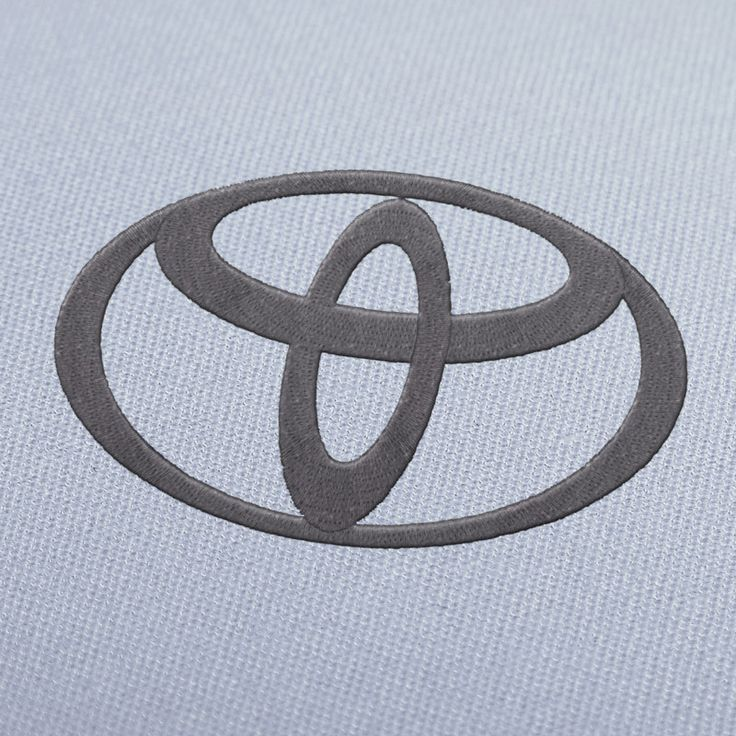 62 best Car & Automobile logos embroidery designs images on