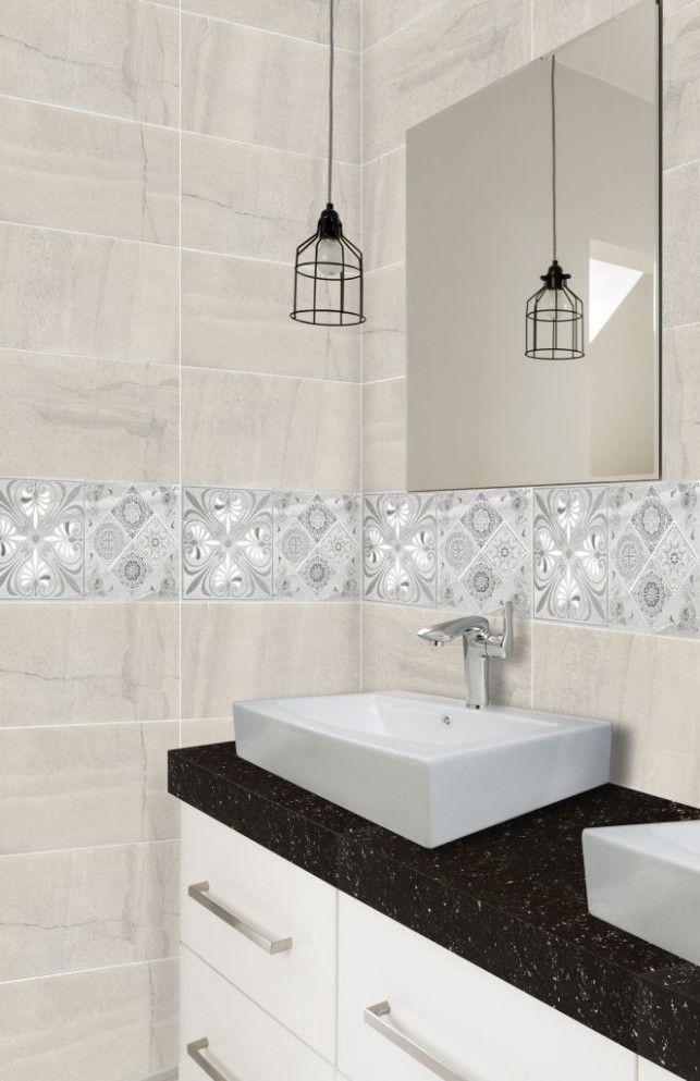 10 Bathroom Tiles Design Ideas Philippines In 2021 Bathroom Tiles Design Ideas Bathroom Tile Designs Small Bathroom Tiles