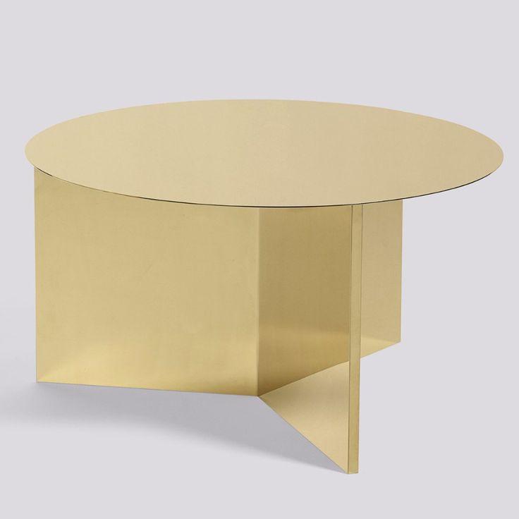 Slit tafel XL
