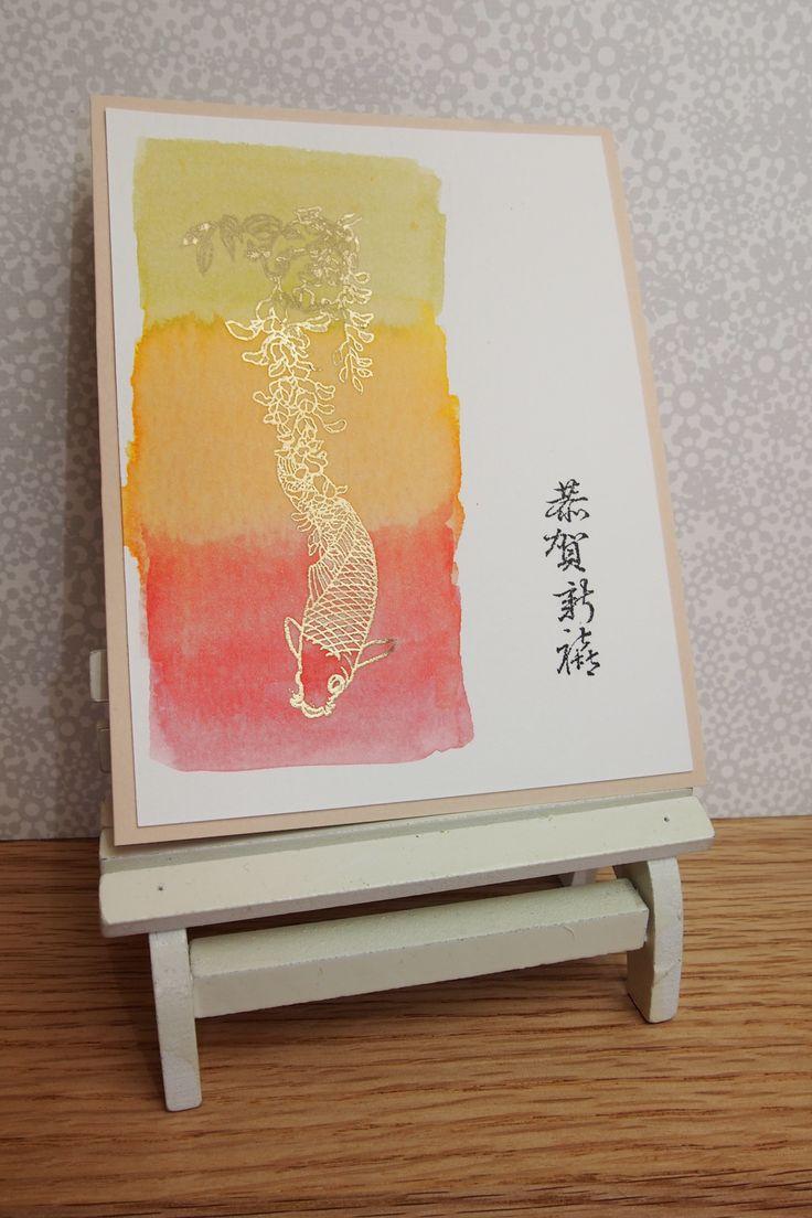 Hero Arts Paint Spot Stamps
