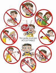 Résultats de recherche d'images pour «exemple tableau regle de la maison pour enfant a imprimer»