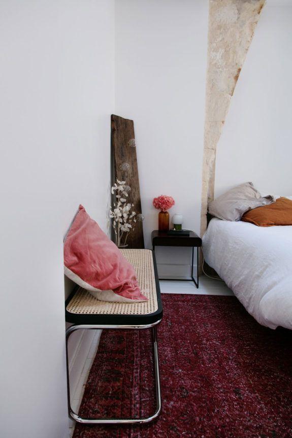 Good Reads The Socialite Family Bedroom Design Bedroom Decor