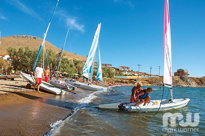http://www.markwarner.co.uk/sun-holidays/greece/lemnos-beach