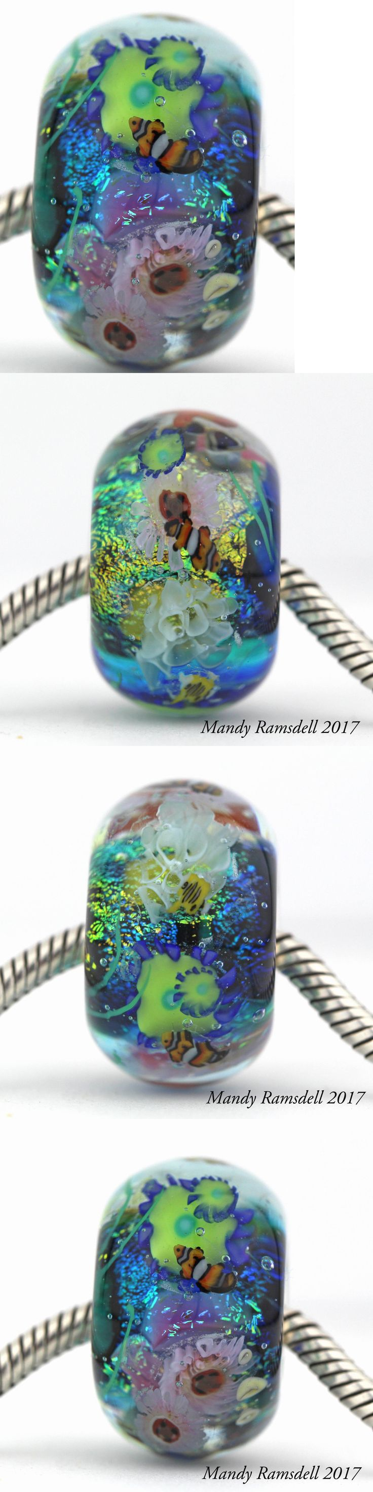 lampwork 179268 quinlan glass lighthouse monet handmade lampwork