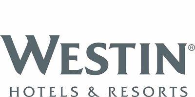 Let's Rise: Westin Hotels & Resorts revela poderoso eslogan para que los viajeros retomen el control de su bienestar mientras viajan     BETHESDA Maryland Enero de 2017 /PRNewswire/ - Westin Hotels & Resorts parte de Marriott International Inc. (NASDAQ: MAR) hoy dio a conocer su primera campaña de marca en más de cinco años que acomete las interrupciones distracciones e imprevisibilidad de viajar y empodera a los viajeros para adoptar el bienestar como una manera de retomar el control de sus…