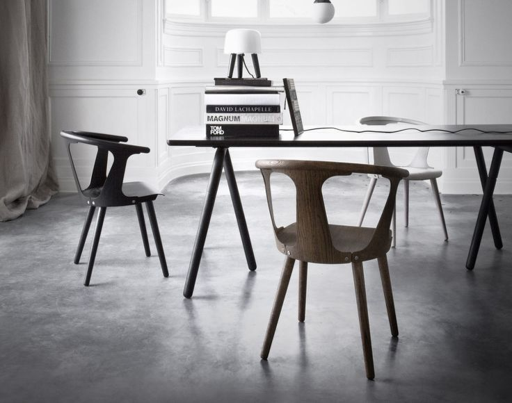 http://www.designville.cz/stul-raft-table-cerna-jasanova-dyha