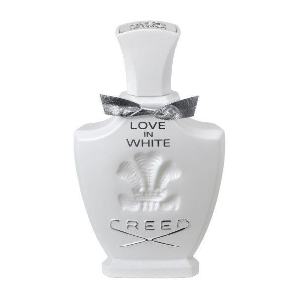Creed: Fragrance, Favorite Perfume,  Essence, Perfume Bottle, Beautiful, Perfume, Women, Products, Creed Perfume