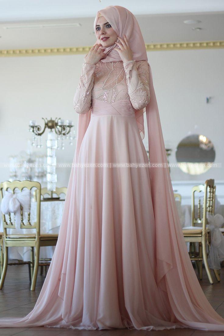 Yeni sezon indirimli fiyat, Siyah Zümra Abiye Elbise Nurbanu Kural hediye ve ücretsiz yurt içi ve dışı kargo avantajıyla bahyezen.com'da satışta Tesettür, tesettür giyim, abiye, elbise, ferace | Bahyezen