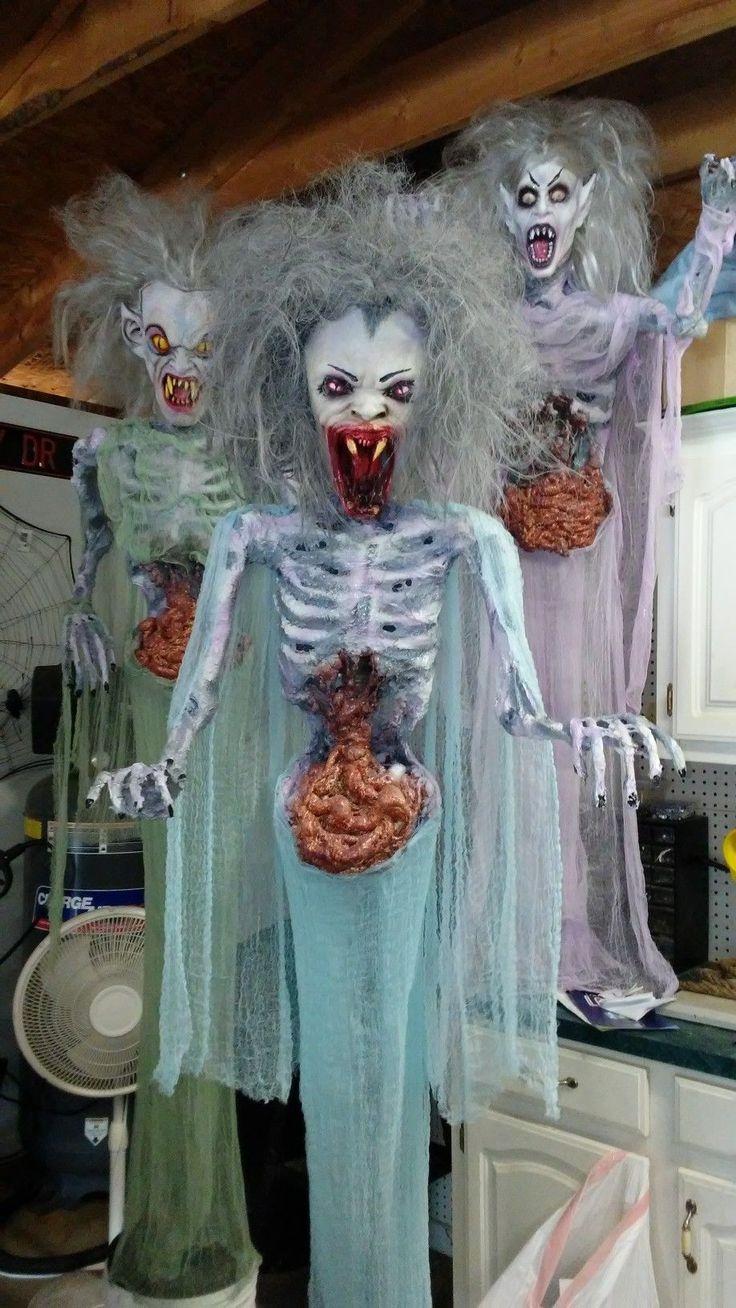 Pin by gurrie on halloween 2020 in 2020 Halloween