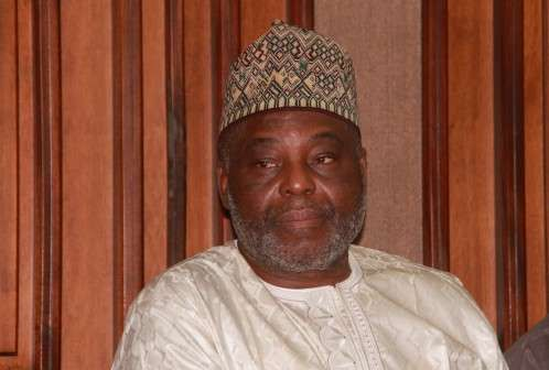 Raymond Dokpesi, a member of the Peoples Democratic Party (PDP), joined some notable politicians to unveil a new party – the Advanced Peoples